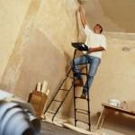 Выгодно ли делать ремонт самому